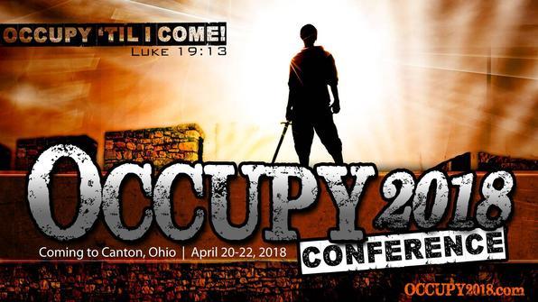 occupy2018