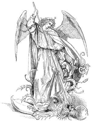 archangel-michael-1-2